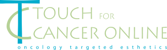 Touch For Cancer